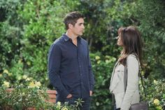 Rafe is in love with Hope.