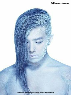 GD!   { #GDragon #GD #KwonJiyong #Leader #BigBang #VIP #YGEntertainment #Kpop } ©KpopAmino