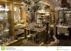 home,home decor,luxury,living room,modern decor,western decor,art,bathroom,bathroom decor,house,house decor,wall art,christmas decor,ideas decor,home decor ideas,christmas decor ideas.