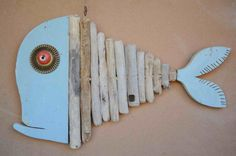 Fish House Art - Artisti