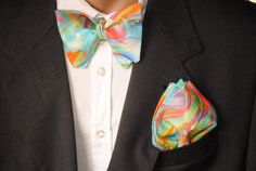 Coming out Rainbow Pride Tie Clips Regular Ties Necktie Wedding Business Clips Rainbow Accessories