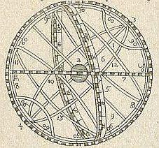 Comenius Spharus Calestis.0.jpg (227×212)