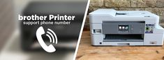 Brother Printer Support Phone Number - Respond To Customer Complaint Or Feedback Within 24 Hours. Join Now And Get Help By Experts In Minutes Customer Complaints, Brother Printers, Printer Driver, Digital Technology, Workplace, Smudging, Join, Number, Phone