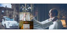 Wedding Photographer Wexford - Enniscorthy - Wilton Castle, wedding dress Wexford, wedding reception in wexford, Wilton Castle Wilton Castle, Wedding Pictures, Dublin, Wedding Reception, Wedding Photography, Wedding Dresses, Marriage Reception, Bride Dresses, Bridal Gowns