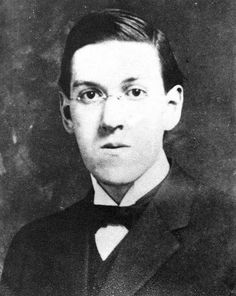 The H.P. Lovecraft Mythos Book Club meets in the Second Floor Meeting Room of the library at 6:00 p.m. on the first Wednesday of the month.