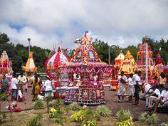 Chanting shlokas and bhajans, the worship of Shiva on Maha shivratri is a huge celebration