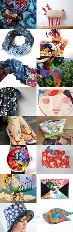 Beautiful gifts  by Ela Decors on Etsy--Pinned with TreasuryPin.com