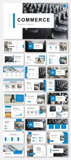 3 in 1 Minimal & Creative Professional PowerPoint Template - Powerpoint Templates - Ideas of Powerpoint Templates - 3 in 1 Minimal & Creative Professional PowerPoint Template Original and high quality PowerPoint Templates Presentation Slides Design, Presentation Layout, Professional Presentation, Slide Design, Business Presentation, Powerpoint Presentation Ideas, Interior Presentation, Product Presentation, Presentation Boards