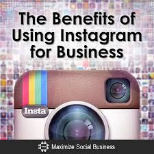 Image result for using instagram for business marketing