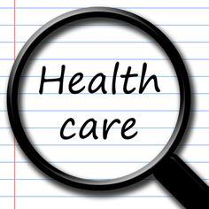 Missed applying for Obamacare? You still have options. #Obamacare