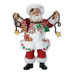 Kurt Adler Fabriche Christmas Chef Santa Figurine, 12-Inch Kurt Adler http://www.amazon.com/dp/B00IIQQNZ4/ref=cm_sw_r_pi_dp_x1bGub0YHKQEM
