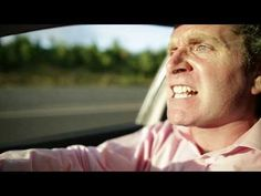 The Rubberbandits, Dads Best Friend - YouTube