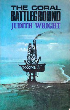 judith wright train journey essay