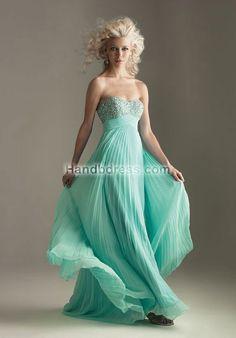 prom dress,prom dresses,prom dress,prom dresses