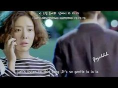 Kim Min Seung (김민승) - Thumping (쿵쿵쿵) FMV (She Was Pretty OST)[ENGSUB + Romanization + Hangul] - YouTube