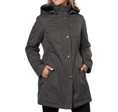 costco uk canada goose coats