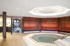 Römerbad der Therme Loipersdorf Bad, Bathtub, Fall In Love With, Vacation, Standing Bath, Bathtubs, Bath Tube, Bath Tub, Tub