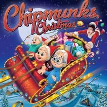 alvin and the chipmunks songs free mp3 download christmas