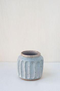 Malinda Reich Small Vase no. 008