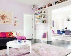 Ilovethis living room!!