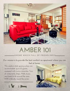 We offer short-term stay accommodation for your Taipei trip at a very reasonable rate. Write us @ booking.amber101@gmail.com  or visit the following links below for more info  *Travelmob - http://tw.travelmob.com/homestay/taiwan/taipei-city/taipei/tm-bVZxHwthUYf *Flipkey - https://www.flipkey.com/taipei-condo-rentals/p981146/ *Airbnb - https://www.airbnb.com/rooms/5470097