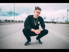 Darmo - Historias feat. Zatu y Natos & Waor (Prod. MRK) - YouTube Malboro, Bae, Perfect Man, Flow, Hip Hop, Bomber Jacket, Wallpapers, Youtube, Musica