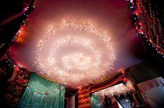 Possible room decoration idea