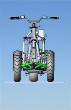 File:HTS (Hydraulic Tilting System) im Quadro 350D.png