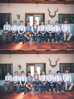 Wedding Photography Inspiration, Groom And Groomsmen, Our Wedding Day, Frame, Projects, Picture Frame, Log Projects, Blue Prints, Frames