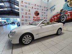 Nuevo en familia de Agazio Clk 200 cambio #calpe #altea #javia #moraira #alicante #denia #coches #cars #drive #españa #valencia #compracoche #agaziomotors #costablanca #ilovecar #motor #race #power #instacars #instacoches #engine #mercedes #bmw #jaguar #porsche #vw #golf #audi