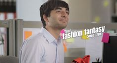 flipkart  fashion fantasy