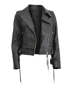 7761549e07238 Fringe Leather Jacket - Elliott Label - Australian Designer  leatherjacket   fringejacket  essentials  womensfashion  elliottlabel  luxe