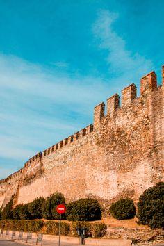 Byzantine, Monuments, Monument Valley, Louvre, Building, Nature, Travel, Photographs, Naturaleza