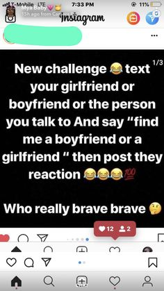 Snapchat Story Questions, Funny Snapchat Stories, Snapchat Question Game, Instagram Story Questions, Snapchat Quotes, Snapchat Text, Twitter Quotes, Funny Stories, Real Quotes