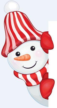Christmas Rock, Christmas Images, Outdoor Christmas, Christmas Candy, Christmas Crafts, Christmas Decorations, Christmas Ornaments, Xmas Drawing, Christmas Drawing