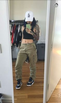 Kehlani needs to help me out w my stylee