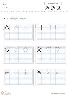 graphisme-cp-dans-un-quadrillage-seyes-0a1