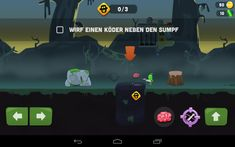 LETS GO TO ZOMBIE CATCHERS GENERATOR SITE!  [NEW] ZOMBIE CATCHERS HACK ONLINE REAL WORKS: www.hack.generatorgame.com You can add up to 999999 Coins and 999 Plutonium: www.hack.generatorgame.com All for Free! And here you can generate each day: www.hack.generatorgame.com Please Share this working online hack method guys: www.hack.generatorgame.com  HOW TO USE: 1. Go to >>> www.hack.generatorgame.com and choose Zombie Catchers image (you will be redirect to Zombie Catchers Generator site) 2… New Zombie, Zombie Walk, Zombie Girl, Hack Online, Online Work, Zombie Catchers, Zombies Run, Zombie Hunter, Zombieland