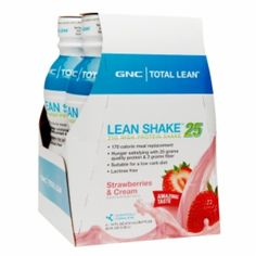 Wondering what a juice cleanse is really like day 2 of dans wondering what a juice cleanse is really like day 2 of dans experience with gnc total lean 2 day juice cleanse health wellness pinterest malvernweather Images