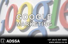 Online Marketing, Social Media Marketing, Secret To Success, Campaign, Advertising, Internet, How To Get, Website, Business