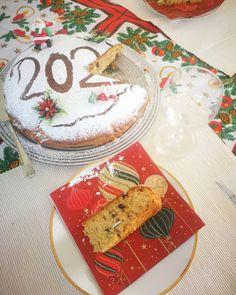 Μενού Πρωτοχρονιάς 2020-2021 : Ιδέες και συνταγές για το Ρεβεγιόν 48 Dear Santa, Cake, Tableware, Desserts, Food, Tailgate Desserts, Dinnerware, Deserts, Kuchen