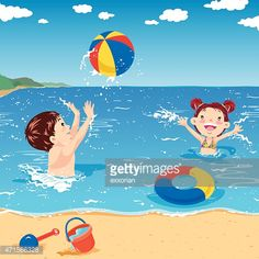 Image from http://cache1.asset-cache.net/gc/471566328-two-kids-playing-beach-ball-on-the-seaside-gettyimages.jpg?v=1&c=IWSAsset&k=2&d=E3BASYiQK437FqtOFxoVBcquEinY5QVMJpZzZ%2Bv9jqQKbszjCMlxBgo4ynbQxChG.