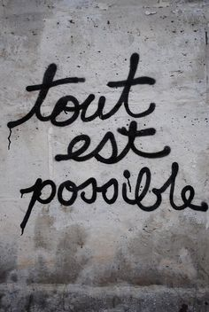 Positive quotes about strength, and motivational French Phrases, French Quotes, Words Quotes, Wise Words, Sayings, Best Quotes, Love Quotes, Inspirational Quotes, Motivational
