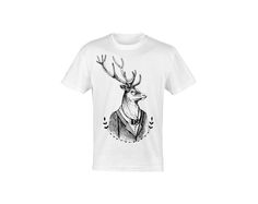 illustration moopsi -- http://www.shutterstock.com/pic-158697119/stock-vector-portrait-of-a-deer-in-a-tuxedo-hand-drawn-vector-illustration-hipster-style.html?src=SHmfvHk-KFhM9QqEU0rKIA-1-3