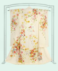 Image result for ANTIQUE TRADITIONAL KIMONO