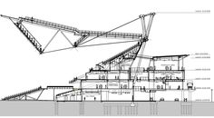 universiade stadiums - Google Search