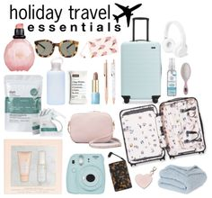 Packing tips, travel packing, travel tips, travelling tips, tra Airplane Essentials, Travel Bag Essentials, Road Trip Essentials, Holiday Essentials, Travelling Tips, Packing Tips For Travel, Packing Hacks, Traveling, Vacation Packing