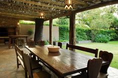 Pergola Ideas For Deck Deck With Pergola, Pergola Patio, Pergola Kits, Pergola Ideas, Pergola Curtains, Outdoor Tables, Outdoor Decor, Sweet Home, Layout