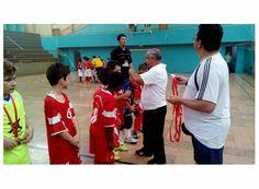 http://www.passosmgonline.com/index.php/2014-01-22-23-07-47/esporte/1728-cpn-realiza-a-1-copinha-de-futsal-sub-10-e-12