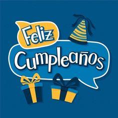 Happy Birthday Wishes Quotes, Happy Birthday Images, Happy Birthday Cards, Birthday Quotes, Birthday Greetings, Birthday Tags, Friend Birthday, Hbd Quotes, Girl Dinosaur Birthday
